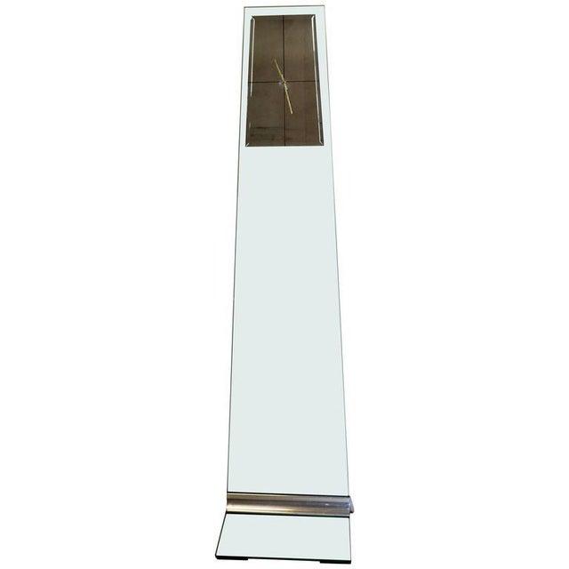 Kienzle Mid-Century Modern Floor Lamp For Sale - Image 11 of 11