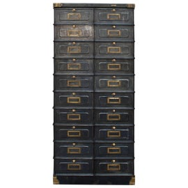 Image of Filing Cabinets in West Palm