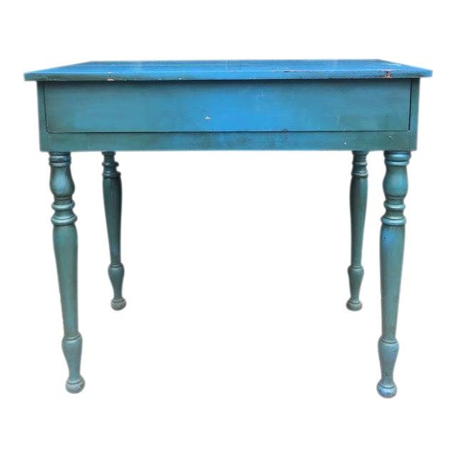 Vintage Secretary Desk For Sale