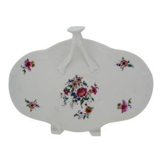 Limoges Rochard Jewelry Dish For Sale