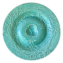 Image of Gien Decorative Plates