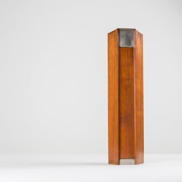 Modern Floor Ashtray by Ico Parisi for Stildomus For Sale - Image 3 of 10