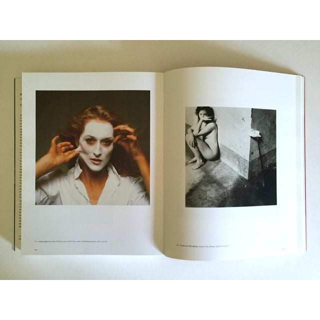 """American """"An American Century of Photography"""" 1st Edtn 1995 Iconic Volume Photography Book For Sale - Image 3 of 13"""