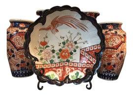 Image of Bird Bowls