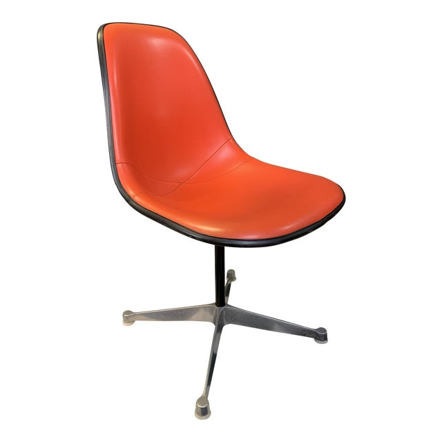 1970s Eames Chair for Herman Miller For Sale
