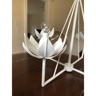 Julie Neill Diego 1 Tier Chandelier Preview