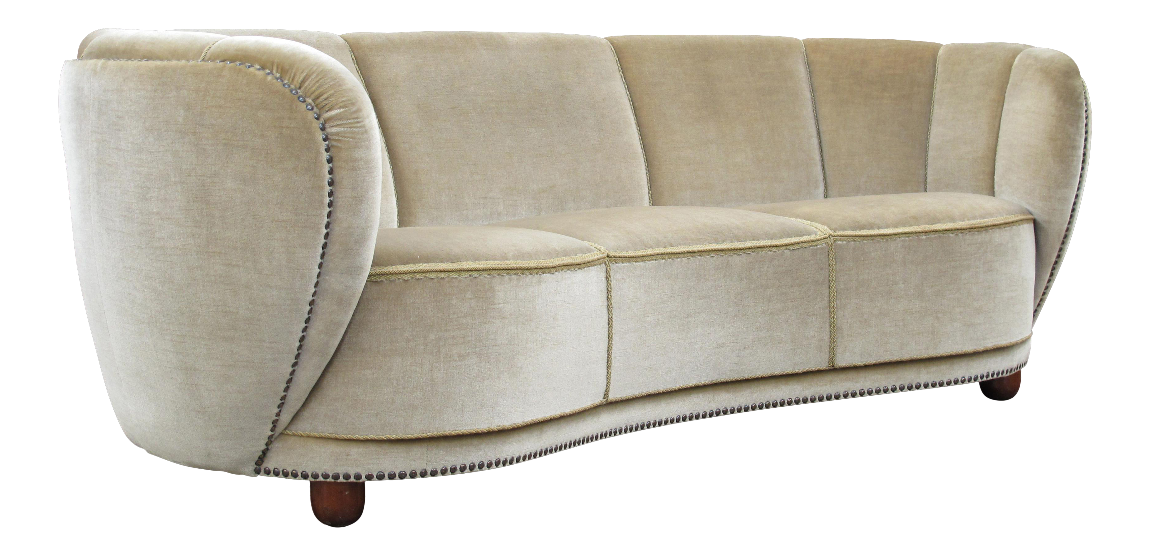 Astonishing Mohair Sofa Home And Textiles Lamtechconsult Wood Chair Design Ideas Lamtechconsultcom