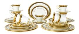 Image of Lenox Dinnerware