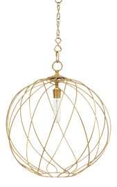 Image of Danish Modern Pendant Lighting
