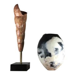 Modern Decorative Items