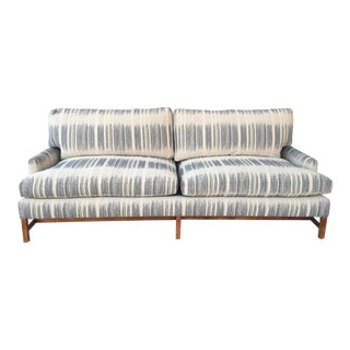 Rose Tarlow Contemporary Sofa For Sale