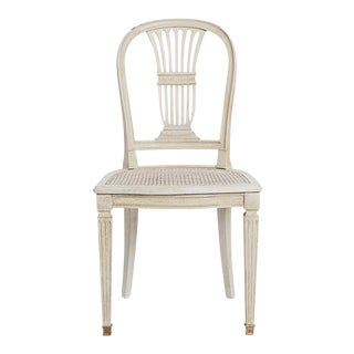 Early 20th Century Swedish Dining Chairs- Set of 6 Preview