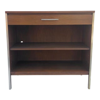 Paul McCobb Credenza or Cabinet for Calvin Furniture For Sale