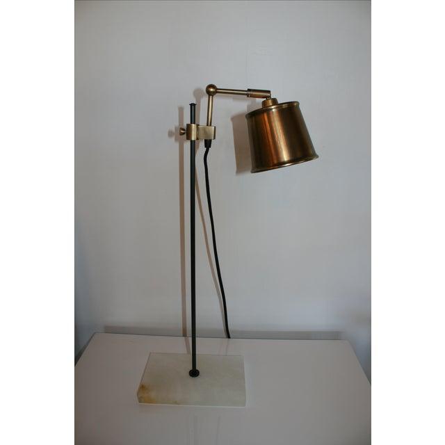 Watson Adjustable Desk Lamp - Image 2 of 5