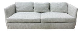 Image of Green Standard Sofas
