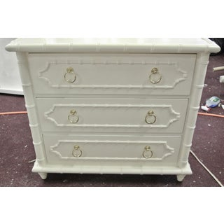 Lilly Pulitzer Tangiers Chest Preview
