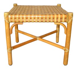 Image of American Stools