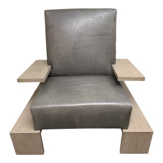 Astonishing Gently Used Restoration Hardware Furniture Up To 50 Off Pabps2019 Chair Design Images Pabps2019Com