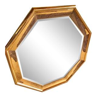 Ethan Allen Mirror For Sale