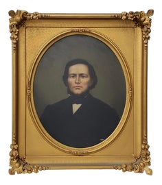 Image of American Classical Paintings