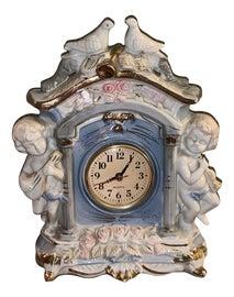 Image of Shabby Chic Clocks