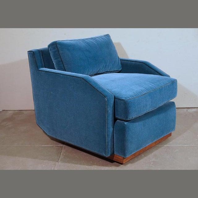 DJ Chair Six Prototype - Image 5 of 8