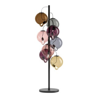 Cappellini Meltdown Floor Lamp For Sale