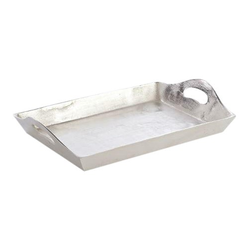 Kenneth Ludwig Chicago Halston Serving Tray For Sale