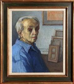 Image of The American School Paintings