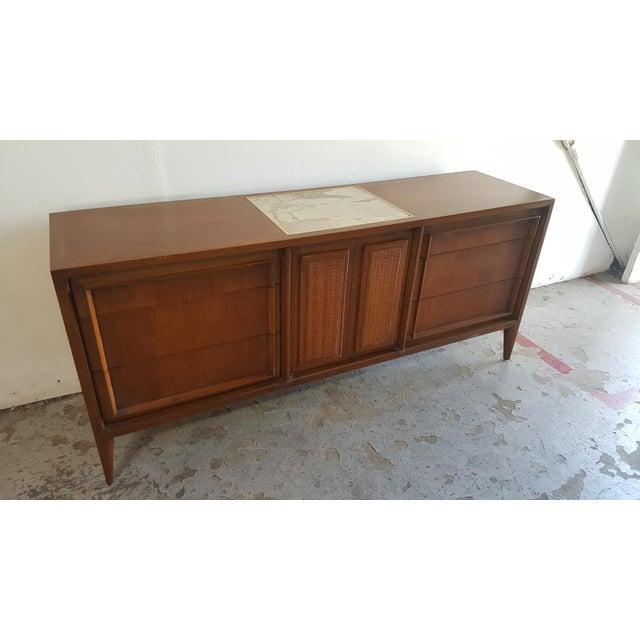 Century Furniture Mid-Century Dresser - Image 3 of 11