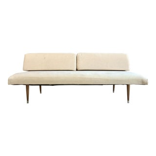 Mid-Century Modern Daybed