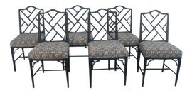 Image of Dining Chairs