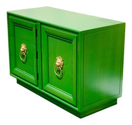 Image of Newly Made Storage Cabinets & Cupboards