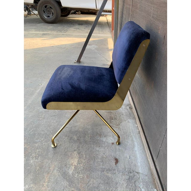 Inject some fashion sense into your 9-5. Designed by Mermelada Estudio, seat pays tribute to the glam life of Paris in the...