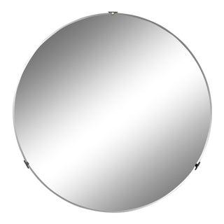 """Mirror Coppa """"Nero"""" For Sale"""