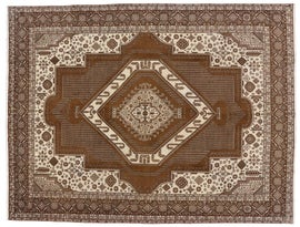 Image of Adirondack Traditional Handmade Rugs