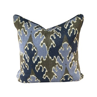 Kelly Wearstler Down Pillow by Cr Laine