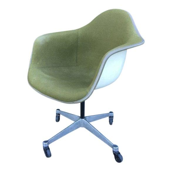 Eames for Herman Miller Desk Chair - Image 1 of 3
