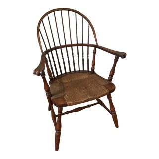 Gently Used J B Van Sciver Company Furniture Up To 40 Off At Chairish