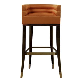 Maa Counter Stool From Covet Paris For Sale