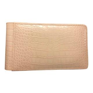 Raika Leather Photo Album For Sale