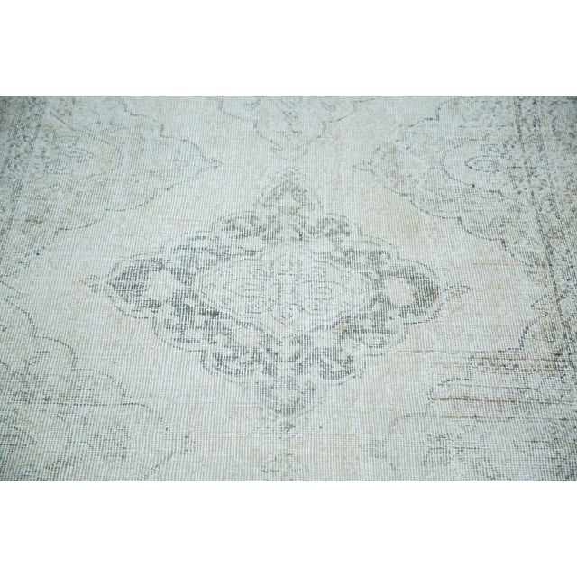 """Distressed Sparta Runner - 5' X 13'1"""" - Image 10 of 10"""