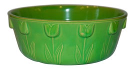 Image of Arts and Crafts Decorative Bowls