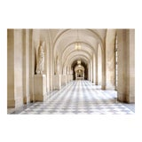 "Image of Nicole Cohen ""Versailles 2"" Photo Pigment Print"
