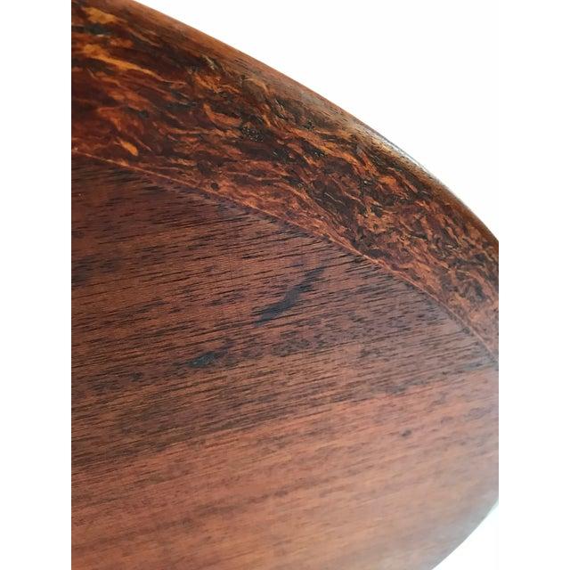 Vintage Knoll Tulip Coffee Table - Image 8 of 11