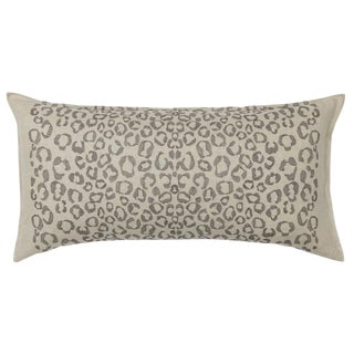 Leopard Pattern Lumbar For Sale