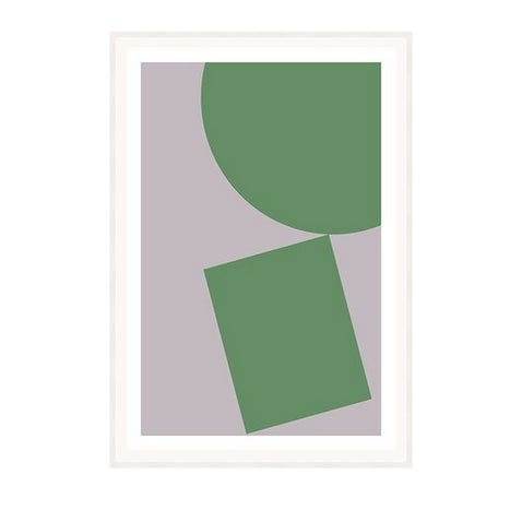 Pedro Alonso Miranda Untitled 850 Print on Paper For Sale - Image 4 of 4