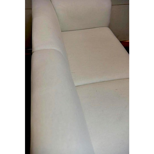 Modern Cassina Met 250 Sofa - Pietro Lissoni For Sale - Image 3 of 9