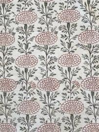 Image of Textile Fabrics