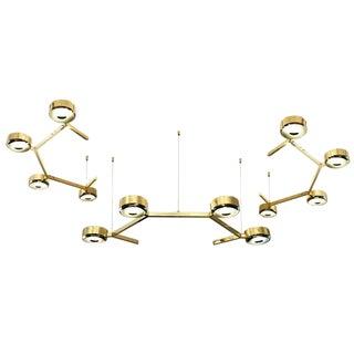 Elemento Ceiling Light For Sale